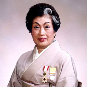 田中 雅子